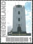 Netherlands, Katwijk, De Oude Vuurbaak