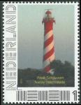 Netherlands, Nieuw Haamstede