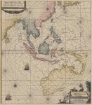 Van Keulen (1728, kaart 117)