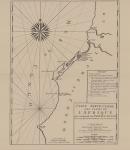 Van Keulen (1728, kaart 110)