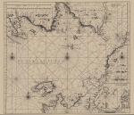 Van Keulen (1728, kaart 118)