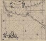 Van Keulen (1728, kaart 123)