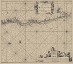Van Keulen (1728, kaart 124)