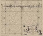 Van Keulen (1728, kaart 128)