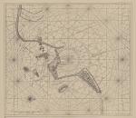 Van Keulen (1728, kaart 139)