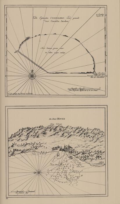 Van Keulen (1728, pl. 19)