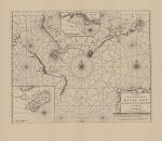 Van Keulen (1728, kaart 141)