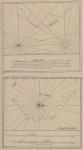 Van Keulen (1728, kaart 147)