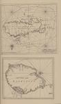 Van Keulen (1728, kaart 148)