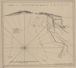 Van Keulen (1728, kaart 150)