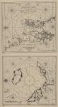Van Keulen (1728, kaart 156)