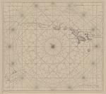 Van Keulen (1728, kaart 158)