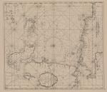 Van Keulen (1728, kaart 159)