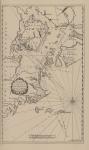 Van Keulen (1728, kaart 163)