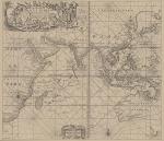 Van Keulen (1728, kaart 166)
