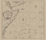 Van Keulen (1728, kaart 169)