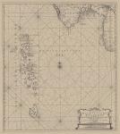 Van Keulen (1728, kaart 173)