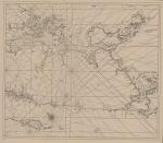 Van Keulen (1728, kaart 178-2)