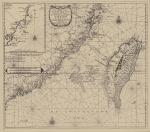 Van Keulen (1728, kaart 183)