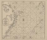 Van Keulen (1728, kaart 184)