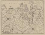 Van Keulen (1728, kaart 185)