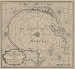 Van Keulen (1728, kaart 187)