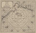Van Keulen (1728, kaart 188)