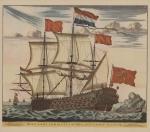 Van Keulen (1728, pl. 22)