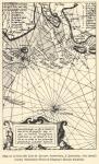 Blaeu (1612, kaart 02)
