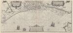 Blaeu (1612, kaart 04)
