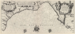 Blaeu (1612, kaart 05)