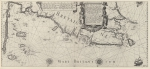 Skelton, R.A.; Blaeu, W.J. (1964). Willem Jansz Blaeu (William Iohnson). The Light of Navigation Amsterdam 1612. Facsimile edition. Theatrum Orbis Terrarum Series of Atlases in Facsimile, First Series(VI). Meridian Publishing/N. Israel: Amst