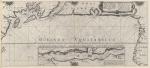 Blaeu (1612, kaart 008)