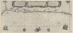 Blaeu (1612, kaart 09)