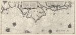 Blaeu (1612, kaart 10)