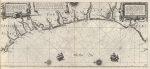 Blaeu (1612, kaart 11)