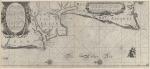 Blaeu (1612, kaart 12)