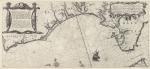 Blaeu (1612, kaart 13)