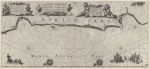 Blaeu (1612, kaart 15)