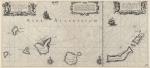 Blaeu (1612, kaart 16)