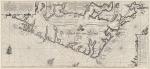 &lt;B&gt;Skelton, R.A.; Blaeu, W.J.&lt;/B&gt; (1964). Willem Jansz Blaeu (William Iohnson). The Light of Navigation Amsterdam 1612. Facsimile edition. <i>Theatrum Orbis Terrarum Series of Atlases in Facsimile</i>, First Series(VI). Meridian Publishing/N. Israel: Amst