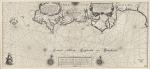 Blaeu (1612, kaart 20)