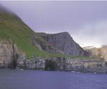 Bj�rn�ya (Bear Island).