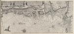 Blaeu (1612, kaart 23)