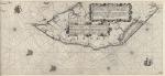 Blaeu (1612, kaart 24)