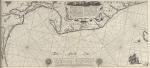Blaeu (1612, kaart 27)