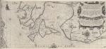 Blaeu (1612, kaart 28)