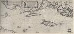 Blaeu (1612, kaart 30)