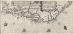 Blaeu (1612, kaart 34)