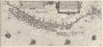 Blaeu (1612, kaart 35)